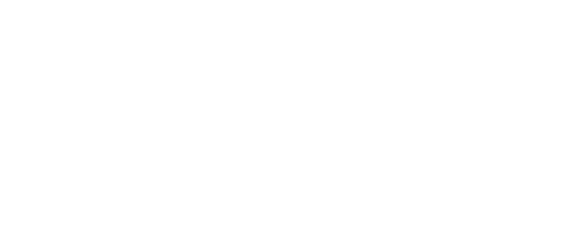 CamionJob